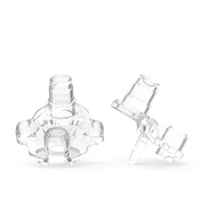 Twistshake® Silikonski umetak za Sippy Cups