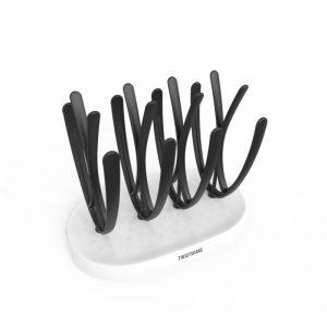 Twistshake® Stalak za sušenje